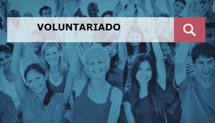 Tips para un voluntariado responsable