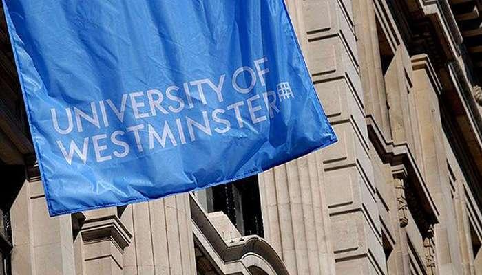 Abierta convocatoria de becas en la Universidad de Westminster
