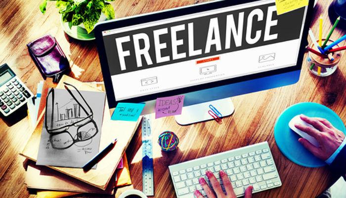 Diez portales para conseguir empleo freelance