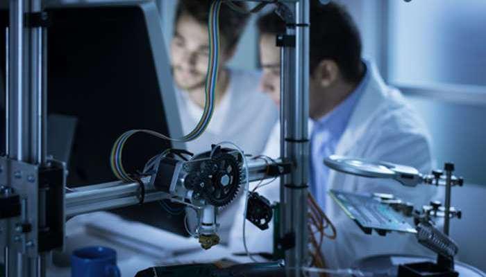 Colciencias financiará prácticas para jóvenes investigadores e innovadores