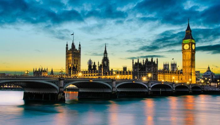 Se ofrecen ayudas para que investigadores y docentes estudien en Reino Unido