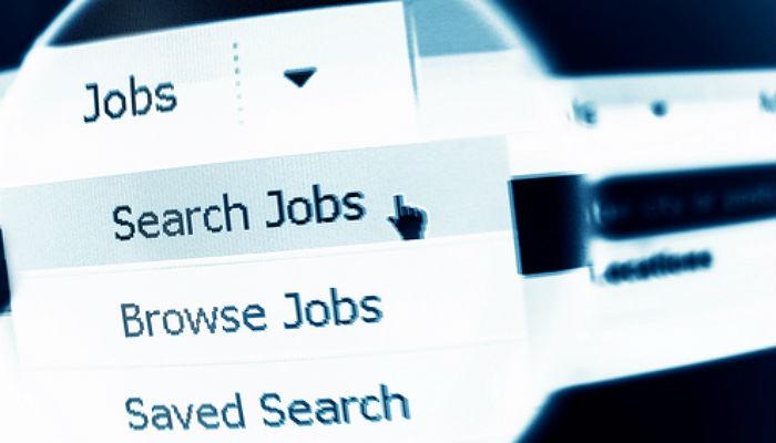 El lenguaje sí importa en las ofertas de empleo