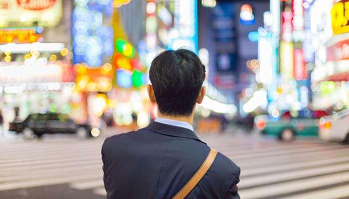 Las ciudades con el mejor talento humano del mundo