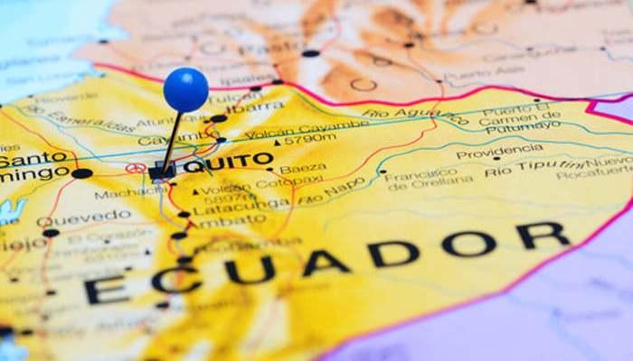 Abierto el plazo para solicitar becas de movilidad Colombia-Ecuador