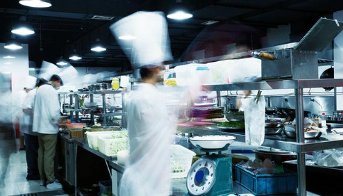 Top 10 de las mejores escuelas de gastronomía del mundo