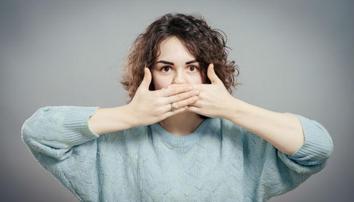¿Qué es el secreto profesional? Así afecta a algunos empleos