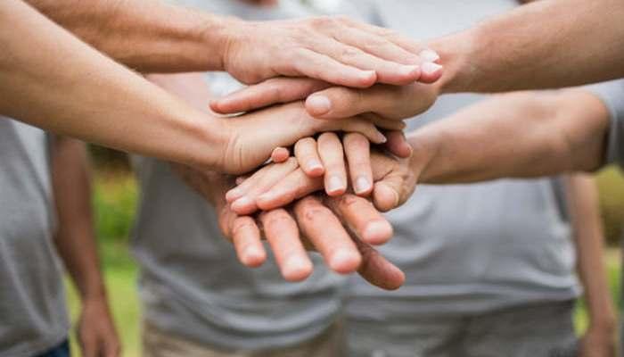 Pasantías y voluntariado en AIDA