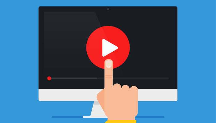 Cursos en Youtube para conseguir empleo
