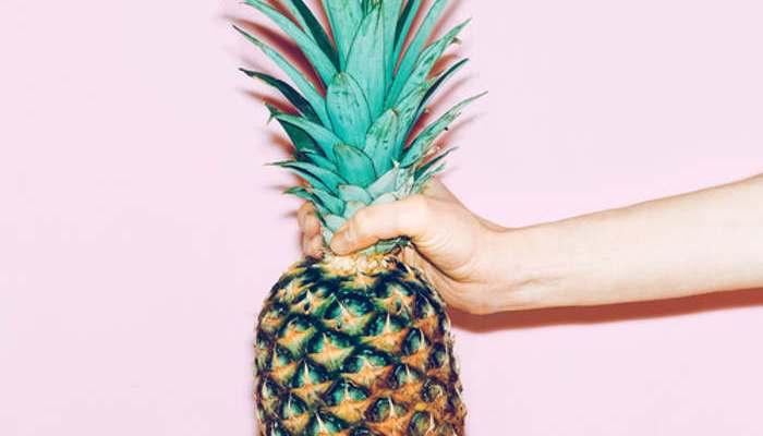 La dieta perfecta para alimentar nuestro cerebro