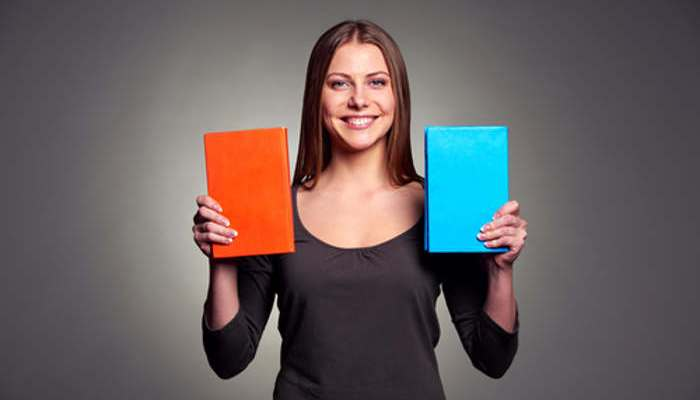 Razones para animarte a estudiar una segunda carrera