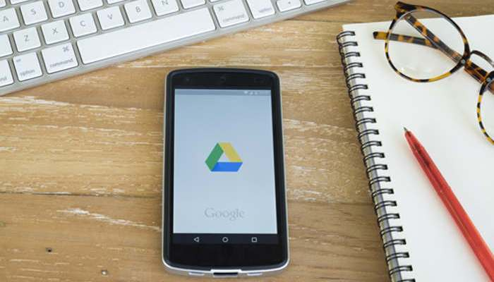 Google Drive: una herramienta con muchas posibilidades