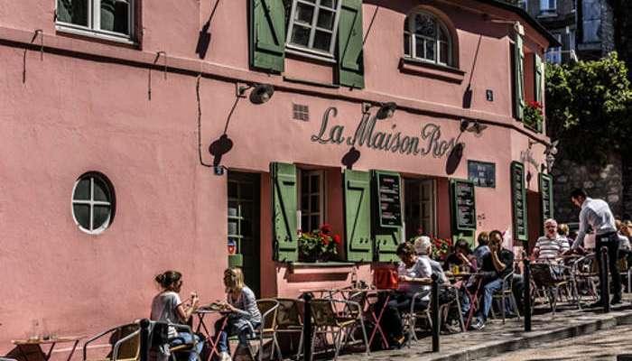 ¿Cómo conseguir trabajo para este verano en Francia?