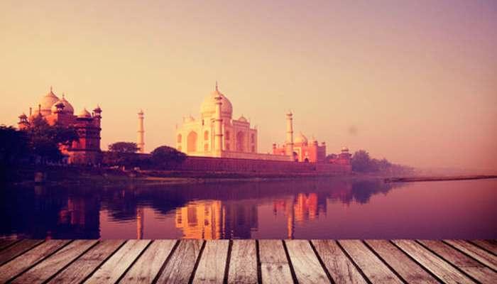 Programas de voluntariado en la India