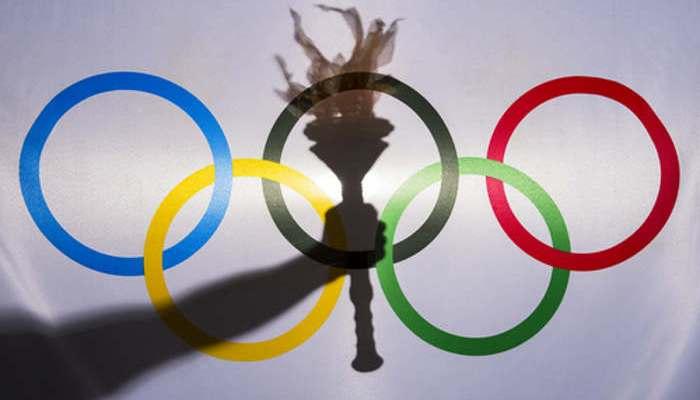 Las competencias de los Juegos Olímpicos que no puedes perderte