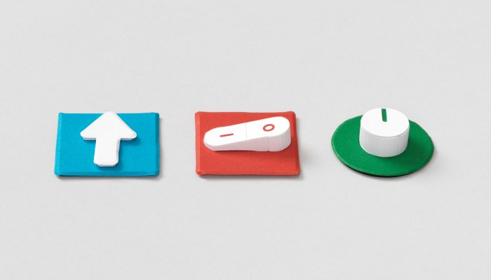 Project Bloks: la estrategia de Google para enseñar a programar