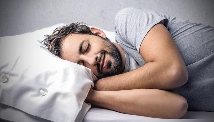 ¿Cómo lograr conciliar bien el sueño para lograr la concentración?