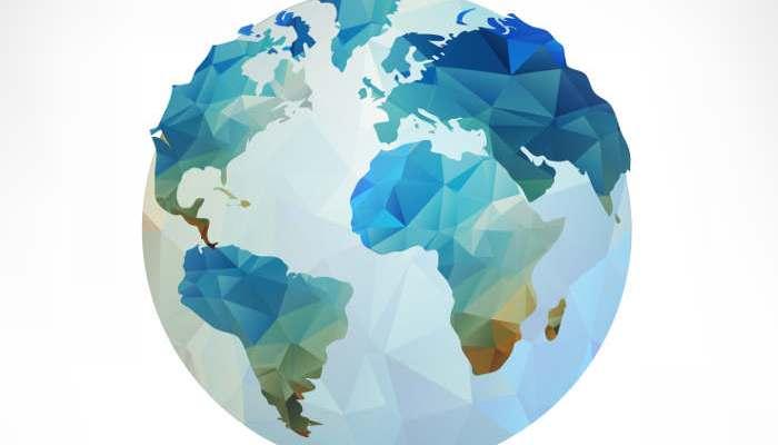 ¿Cuál es la diferencia entre idioma y dialecto?