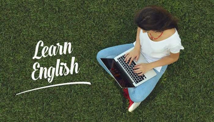¿Cómo practicar inglés a través de la web?