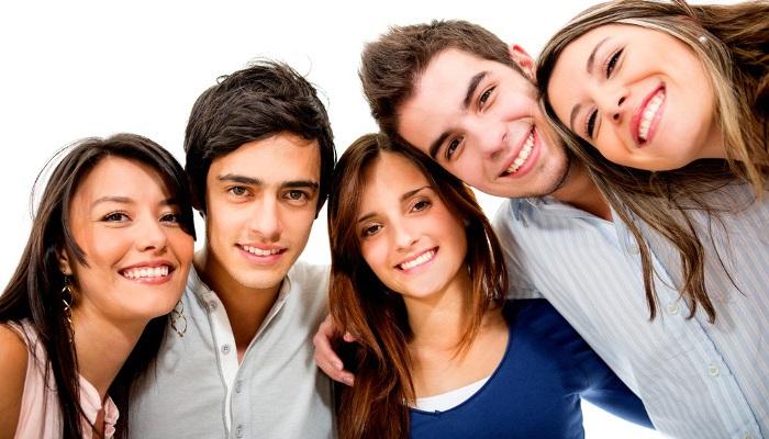 Sí joven, la página web para conectarse con las oportunidades