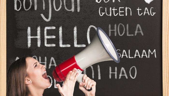 Los estudiantes de Educación Secundaria en España se encuentran entre los menos políglotas de Europa