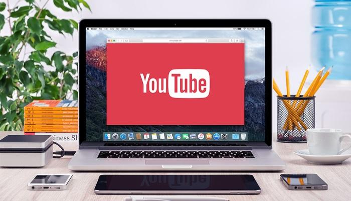 Los mejores canales de Youtube para mejorar el aprendizaje