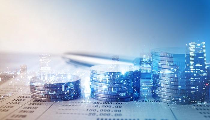 Programas de MBA más demandados y mejor pagados en Colombia