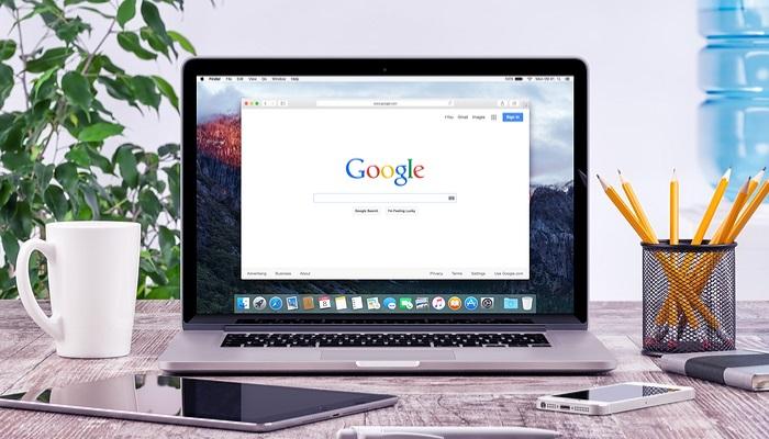 Conoce los nuevos cursos online gratuitos que Google lanza en español