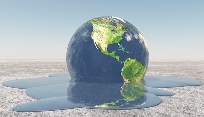 Destino Alemania: investiga la protección del clima con las becas Humboldt