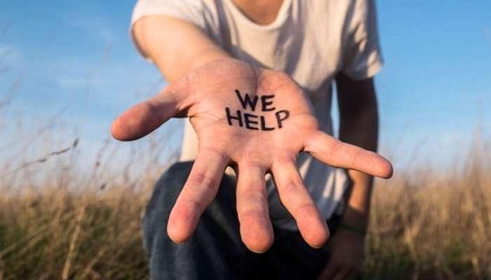 Ventajas y desventajas de trabajar en una ONG