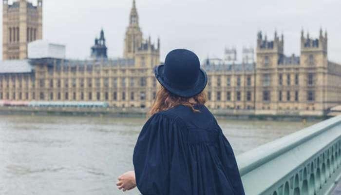 ¿Qué necesitas para realizar un voluntariado en Londres?