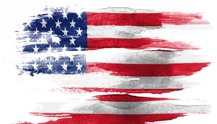12 programas de becas para estudiar en Estados Unidos que debes conocer