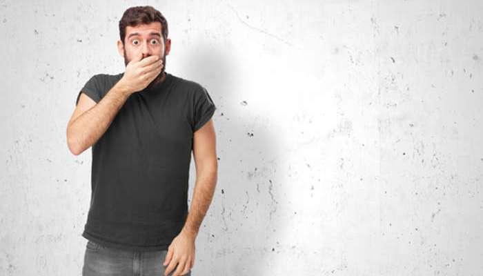 ¿Entrevista de trabajo grupal? ¿Cómo salir airoso?
