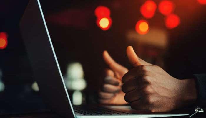 Universidad Javeriana le apuesta a cursos online gratuitos