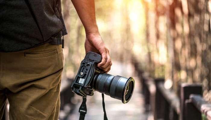 Cursos low cost y gratis para convertirse en un experto de la fotografía