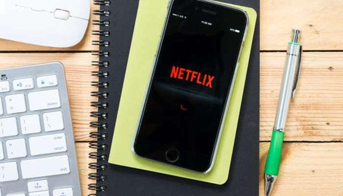 Netflix, también para aprender idiomas