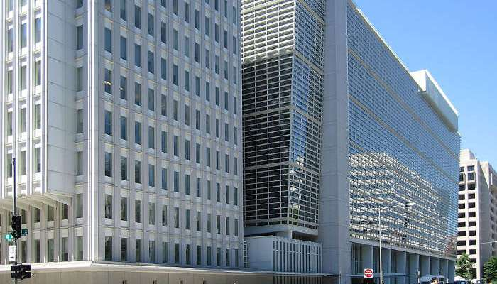 Pasantías remuneradas en el Banco Mundial: ¿cumples con los requisitos?