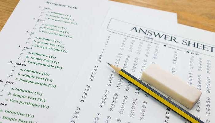 ¿Cómo escribir un ensayo para el First Certificate?