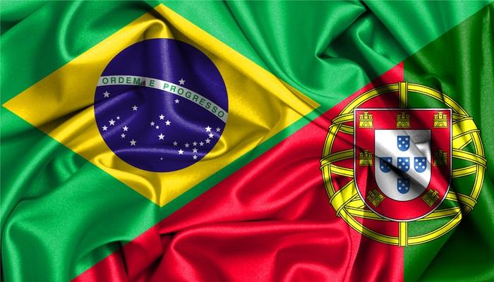 Plataformas online para aprender portugués
