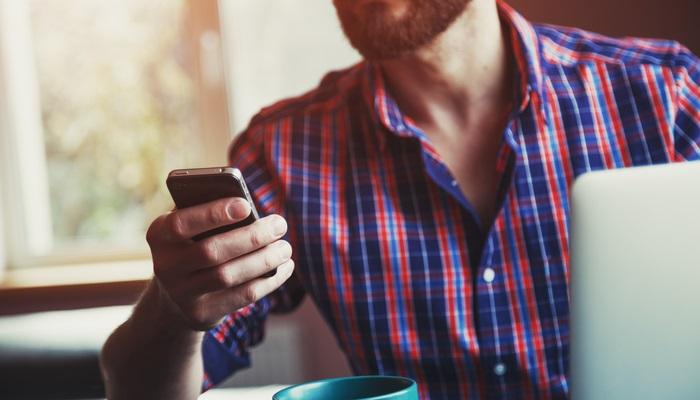 Apps y herramientas para organizar bien tus tareas y proyectos
