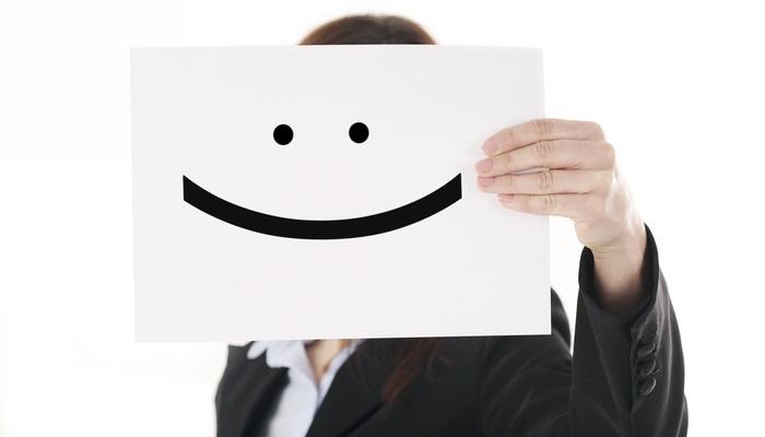 Conoce los 10 empleos más satisfactorios