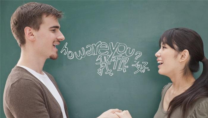 ¿Eres bilingüe? Descubre las mejores áreas profesionales para encontrar empleo