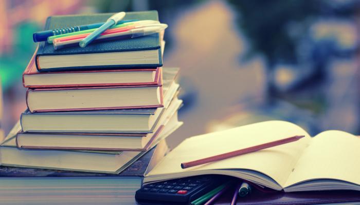 Diferencias entre diplomado, maestría o doctorado: ¿cuál tiene más valor?