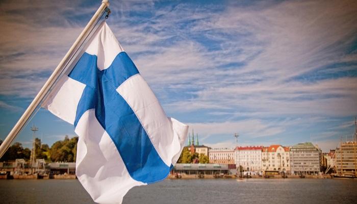 Auxiliares de Enfermería: una oferta de trabajo y nuevas experiencias en Finlandia