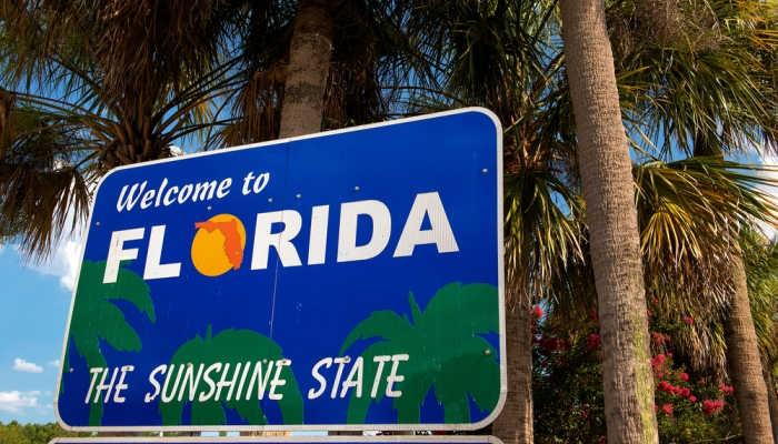 Becas para estudiar inglés en la Florida