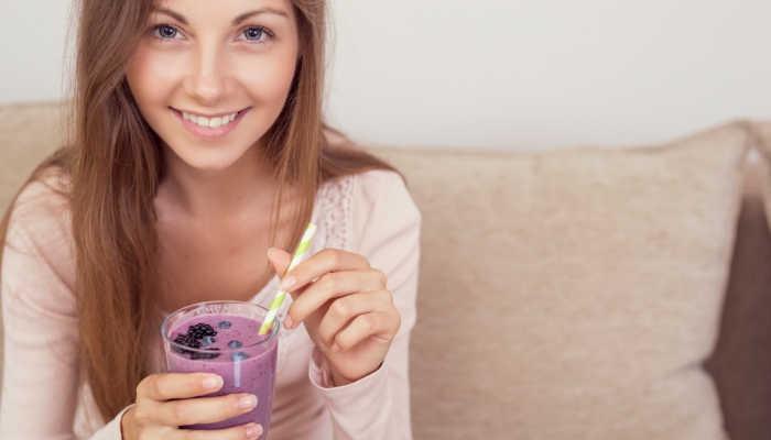 Cómo mejorar la memoria con lo que comes