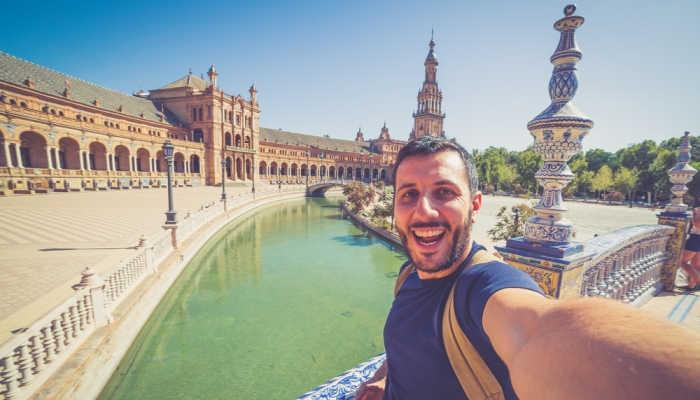 La AUIP convoca 25 becas para estancias postdoctorales en universidades andaluzas