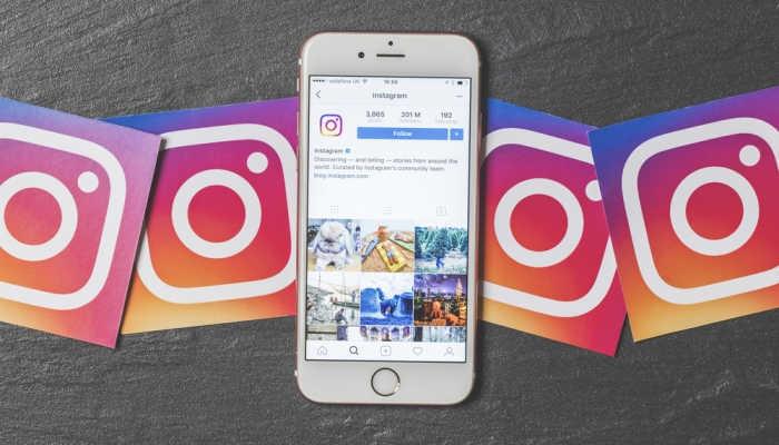 Cuentas de Instagram que debes seguir para aprender y mejorar el francés