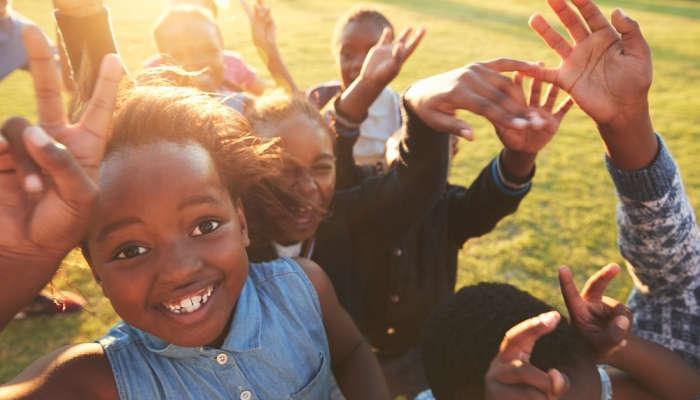 ¿Buscas voluntariado en Sudáfrica? ¡Te decimos cómo y dónde!