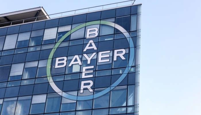 Becas Bayer que te llevan a estudiar, investigar o hacer prácticas en Alemania