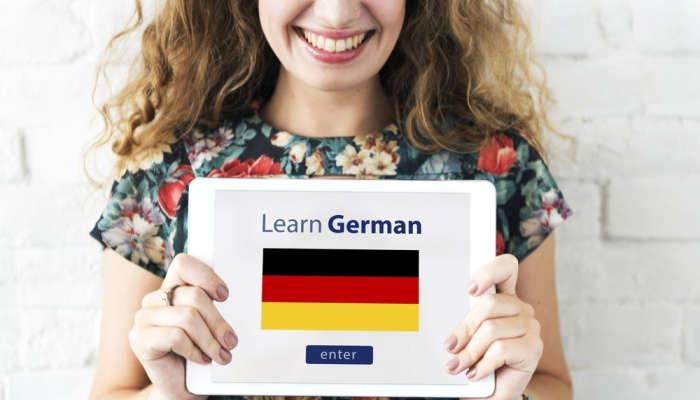Alemán para hostelería: cursos online para trabajar